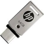 惠普x5000m(64GB) U盘/惠普