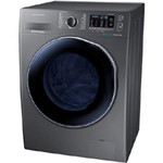 三星WD70J5410AX/SC 洗衣机/三星