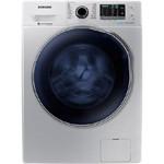 三星WD70J5410AS/SC 洗衣机/三星