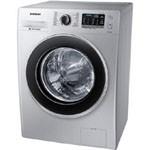 三星WW90J5430GS/SC 洗衣机/三星