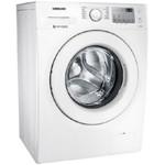 三星WW70J4233KW/SC 洗衣机/三星