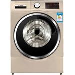 博世WAU286690W 洗衣机/博世