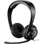森海塞尔PC310 耳机/森海塞尔