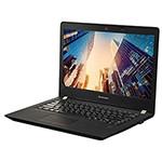 联想昭阳K41-80-IFI(4GB/1TB) 笔记本电脑/联想