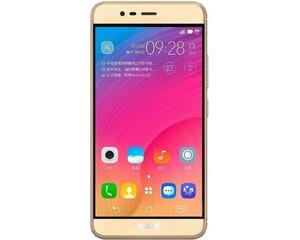 华硕ZenFone 飞马3(16GB/全网通)
