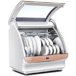 海尔HTAW50STGGD 洗碗机/海尔