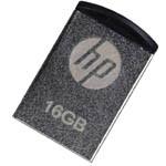 惠普V222W(16GB) U盘/惠普
