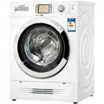 博世XQG80-WVH305601W 洗衣机/博世