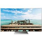 索尼KD-55S8500D 平板电视/索尼
