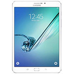 三星GALAXY Tab S2 T819C(32GB/4G版) 平板电脑/三星