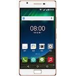 飞利浦X818(32GB/全网通) 手机/飞利浦