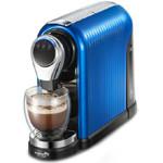 小熊KFJ-A08K1 咖啡机/小熊