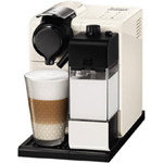 德龙EN550 咖啡机/德龙
