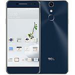 TCL 750(32GB/全网通) 手机/TCL