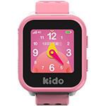 乐视Kido Watch 智能手表/乐视