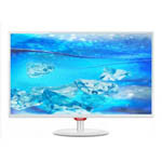 SANC N3 plus 液晶显示器/SANC