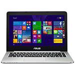 华硕K401LB5200(500GB+24GB SSD) 笔记本电脑/华硕