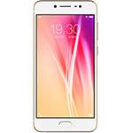 vivo X7 Plus(64GB/全网通) 手机/vivo