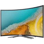 三星UA55K6800 平板电视/三星