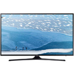 三星UA50KU6300 平板电视/三星