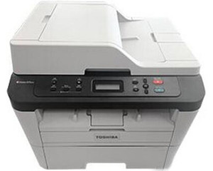 东芝DP-3004