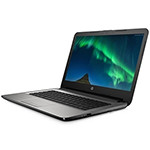 惠普14-ar001TX(X5P33PA) 笔记本电脑/惠普
