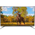 微鲸W55C1J 平板电视/微鲸