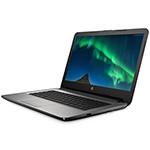 惠普14-ar004TX(X5P36PA) 笔记本电脑/惠普