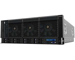 曙光I820-G20(Xeon E7-4850v3) 大量现货,欢迎咨询