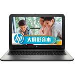 惠普15Q-AJ109TX 笔记本电脑/惠普