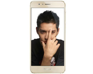 荣耀8(32GB/全网通)