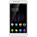 COMIO i1(32GB/全网通) 手机/COMIO