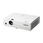NEC CA4155X 投影机/NEC