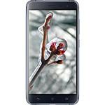 华硕ZenFone 3(Z010D/双4G) 手机/华硕