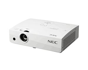 NEC CA4255X图片