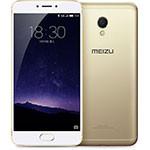 魅族MX6(32GB/全网通) 手机/魅族