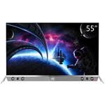 创维OLED 55S9-I 平板电视/创维