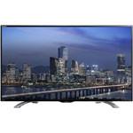夏普LCD-50DS6000A 平板电视/夏普