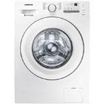 三星WW80J3237KW/SC 洗衣机/三星