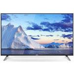 PPTV 40C2 平板电视/PPTV