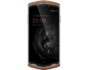钛金手机M3 风尚版(128GB/全网通)