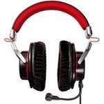 铁三角ATH-PDG1 耳机/铁三角