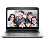 惠普ProBook 440 G3(Y0T58PA) 笔记本电脑/惠普