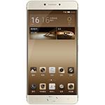 金立M6 Plus(128GB/全网通) 手机/金立