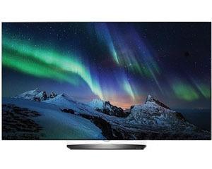 LG OLED55B6P-C