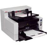 柯达i4600plus 扫描仪/柯达