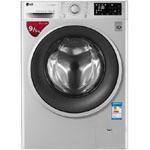 LG WD-VH451D5S 洗衣机/LG