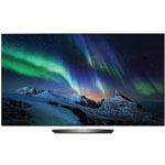 LG OLED55B6P-C 平板电视/LG