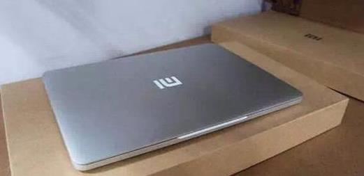 外观笔记本苹果和小米MacBook一样?ff6安卓版下载图片
