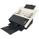 虹光AW1266 扫描仪/虹光